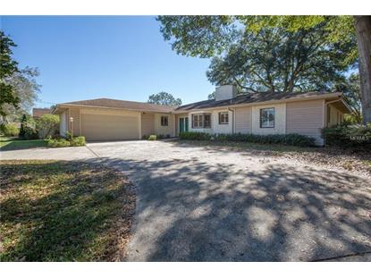 401 S LAKE FLORENCE DR, Winter Haven, FL