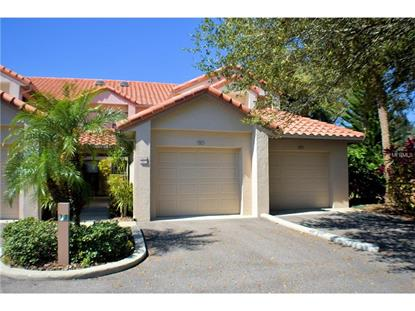 905 ROYAL PALM CIR #905 Winter Haven, FL MLS# P4714275