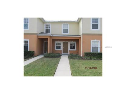 4119 WINDING VINE DR Lakeland, FL MLS# P4715616