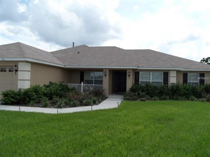 1611 HORIZON CT Haines City, FL MLS# P4716871