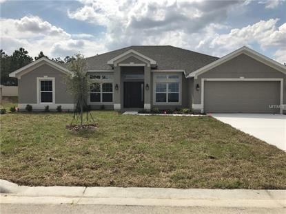 towergate estates fl real estate homes for sale in
