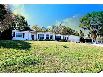 824 S LAKESHORE BLVD, Lake Wales, FL