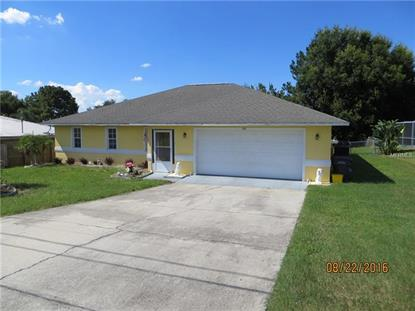 222 ESCAMBIA DR, Winter Haven, FL