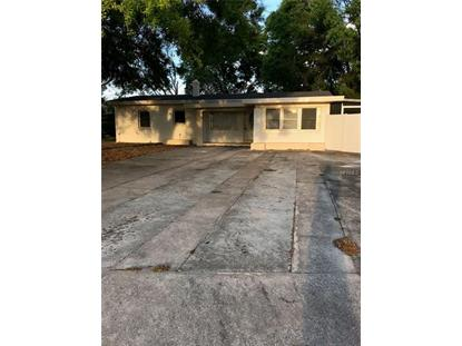 3105 HICKORY ST NW, Winter Haven, FL