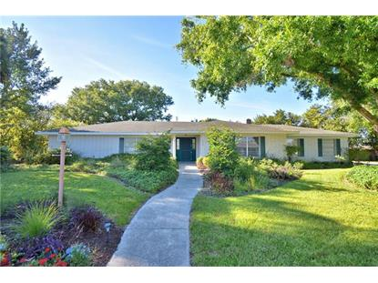 546 ALACHUA DR, Winter Haven, FL