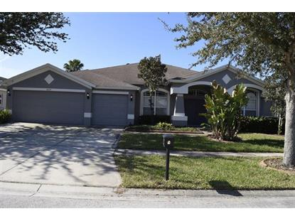 16137 BRIDGEDALE DR Lithia, FL MLS# P4719885