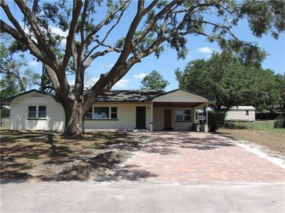 575 N PENNSYLVANIA AVE, Lake Alfred, FL
