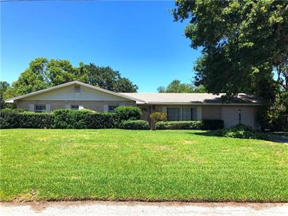 538 COLEMAN DR W Winter Haven, FL MLS# P4900472