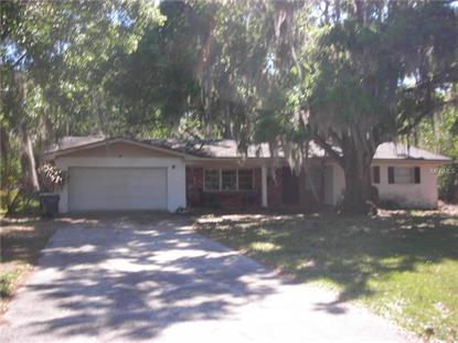 Address not provided Eagle Lake, FL MLS# P4901866