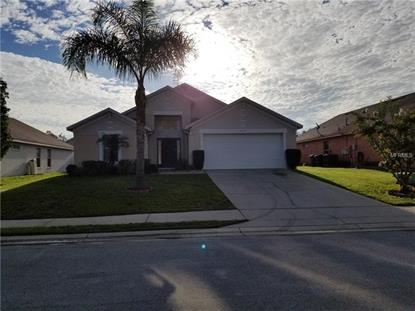 3315 VERBENA AVE Winter Haven, FL MLS# P4902351