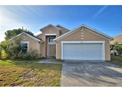 2936 TREMA AVE Winter Haven, FL MLS# P4902480