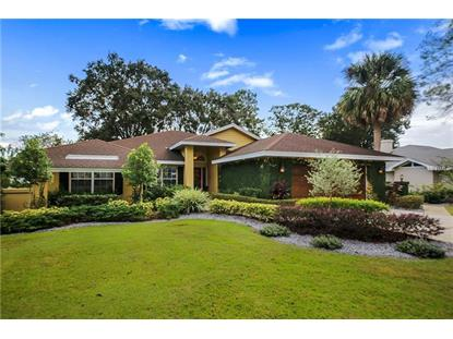 2915 PLANTATION RD Winter Haven, FL MLS# P4902533