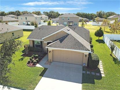 153 WHISPERING PINES WAY Davenport, FL MLS# P4903740