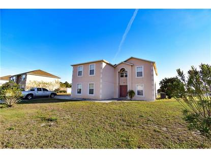 537 VISTA WAY LN Eagle Lake, FL MLS# P4903842