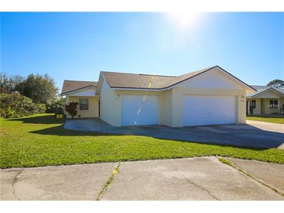 5645 STRUTHERS CT Winter Haven, FL MLS# P4904138