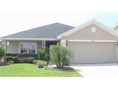 768 MEADOW POINTE DR Haines City, FL MLS# P4904148