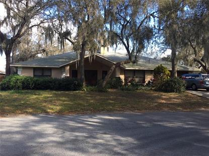 107 HOMEWOOD DR Winter Haven, FL MLS# P4904188