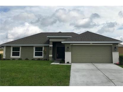 2399 TWIN LAKE VIEW RD Winter Haven, FL MLS# P4904199