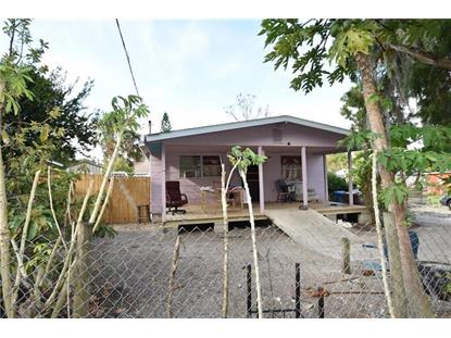 37 ASH ST Haines City, FL MLS# P4910194