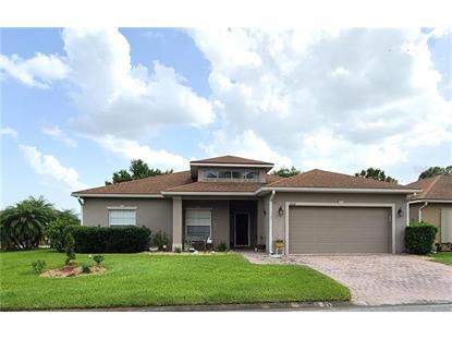 4268 MUIRFIELD LOOP Lake Wales, FL MLS# P4911269