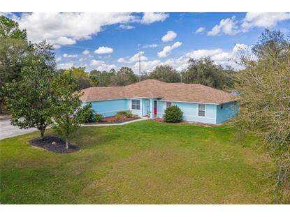 9331 PINETREE DR Lake Wales, FL MLS# P4911361