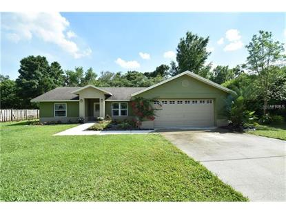 3566 PINE TREE LOOP Haines City, FL MLS# P4911440