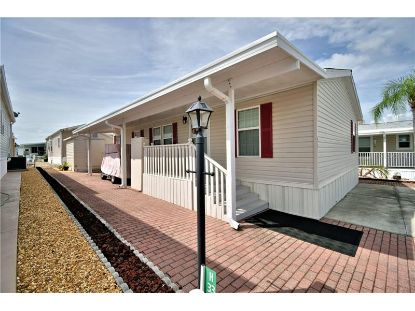 251 PATTERSON RD #H33 Haines City, FL MLS# P4911831