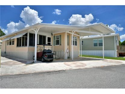 251 PATTERSON RD #J-16A Haines City, FL MLS# P4911940