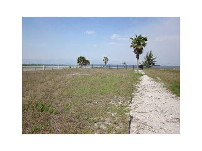 6618  SURFSIDE   Apollo Beach, FL MLS# R4600716
