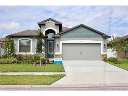 12349 CRICKLEWOOD DR Spring Hill, FL MLS# R4704763