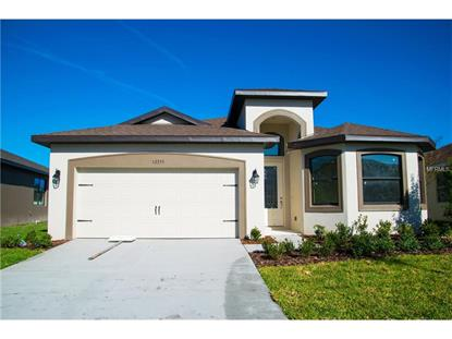 12355 CRICKLEWOOD DR Spring Hill, FL MLS# R4704764