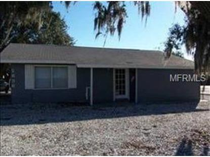 2642 BEE RIDGE RD Sarasota, FL MLS# R4901436