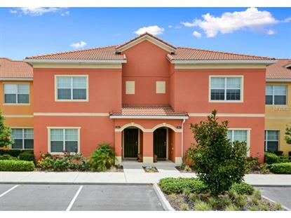 3065  BEACH PALM AVE  Kissimmee, FL MLS# S4816594