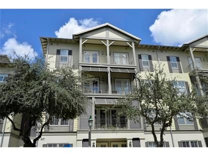 619  FRONT ST  #3302 Celebration, FL MLS# S4822090