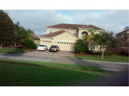 3526  VALLEYVIEW DR  Kissimmee, FL MLS# S4823308