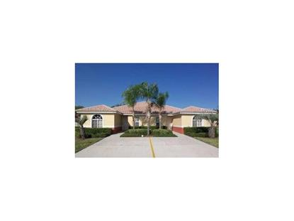 2213  MYSTIC RING LOOP , Poinciana, FL