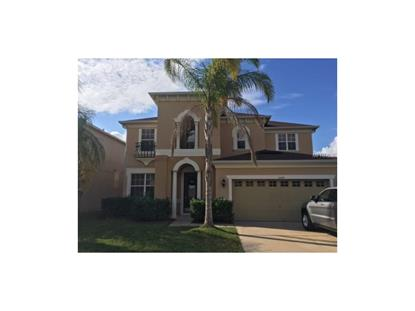 Address not provided Mount Dora, FL MLS# S4824465