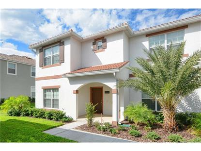 4849 CLOCK TOWER DR Kissimmee, FL MLS# S4829192