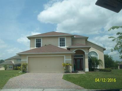 4303 PRESIDIO WAY, Kissimmee, FL