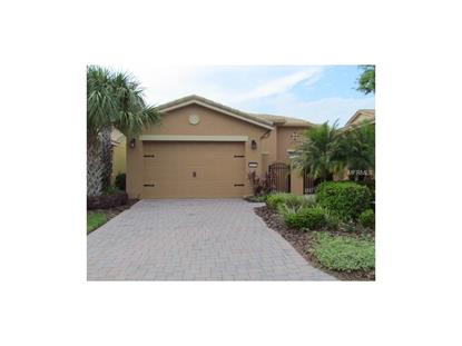 2435 PALM TREE DR. Kissimmee, FL MLS# S4829718