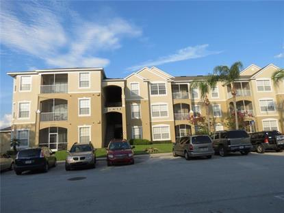 2303 BUTTERFLY PALM WAY #305 Kissimmee, FL MLS# S4833381