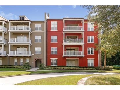1410 CELEBRATION AVE #201 Celebration, FL MLS# S4834397