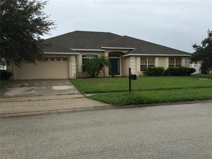 3255 LORIMAR LN, Saint Cloud, FL