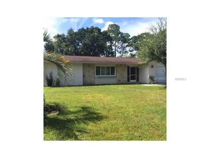 629 E WOOD DR, Poinciana, FL