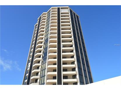 1 OCEANS WEST BLVD #15B2 Daytona Beach, FL MLS# S4836742