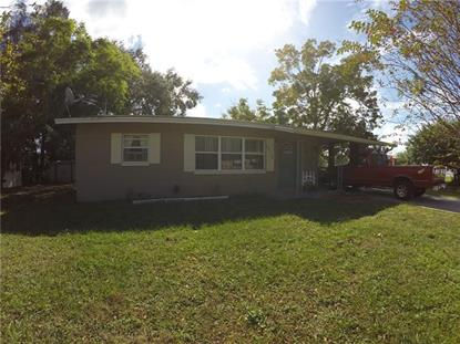 2715 12TH ST, Saint Cloud, FL