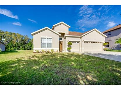 3649 BRISTOL COVE LN, Saint Cloud, FL