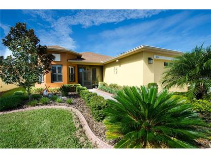 403 SCRIPPS RANCH RD Kissimmee, FL MLS# S4838613