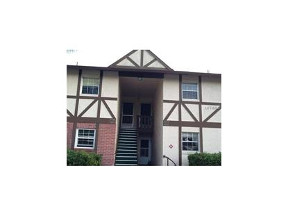4729 AVON CT #4729, Saint Cloud, FL