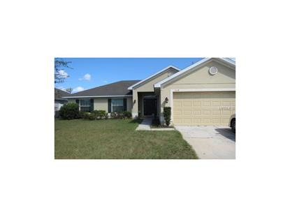 1960 BIG BUCK DR, Saint Cloud, FL